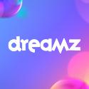 Dreamz.com