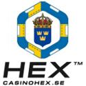 Hur många online casinon finns det - CasinoHEX.se