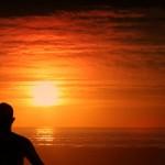 Meditation – Good news for the immune system