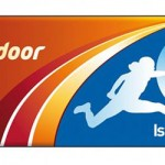 Six for IAAF world indoor