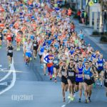 Ironman group acquires CITY2SURF