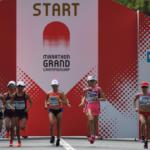 2020 Olympics – Marathon event moves to Sapporo
