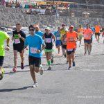 Prepare for your first 5 kilometre event
