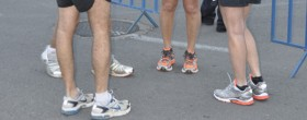 How to start running with 10 easy steps