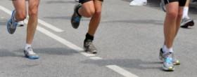 Prepare for your first 8 kilometre event