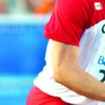 Canada names 2011 Panamerican Youth Team