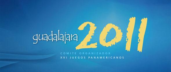 2011 Pan Amercian Games