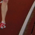 Canada medals at Commonwealth Youth