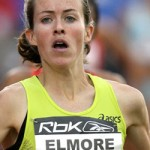 Malindi Elmore wins Bronze