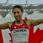 Whyte takes PanAM Silver
