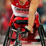 Canada captures 6 more medals