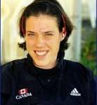 Emilie Mondor Tribute 2006
