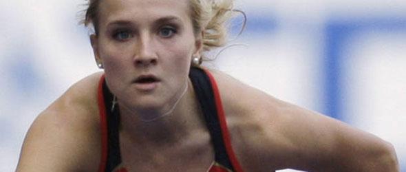 Brianne Theisen