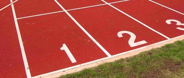 Athletics Canada confirms full funding