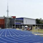 NTL Finale in Toronto