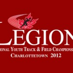 Top Youth Athletes in Charlottetown