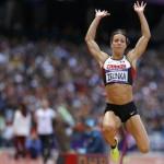 Gomez breaks record; Zelinka 7th