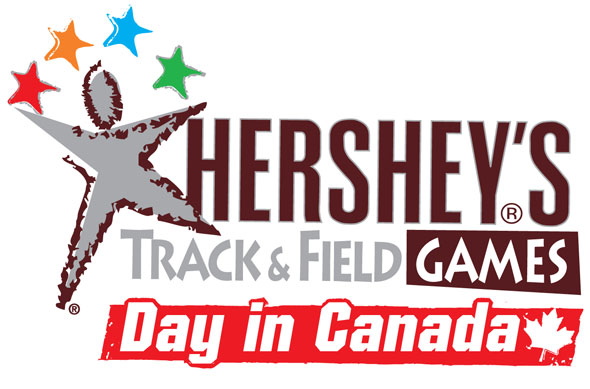 Hershey's TFG - Canada