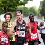 Top Canadian runners set to duel