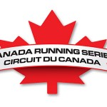 Canada Running Series extend sponsorship