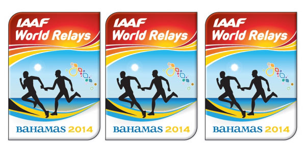 world relay 2014