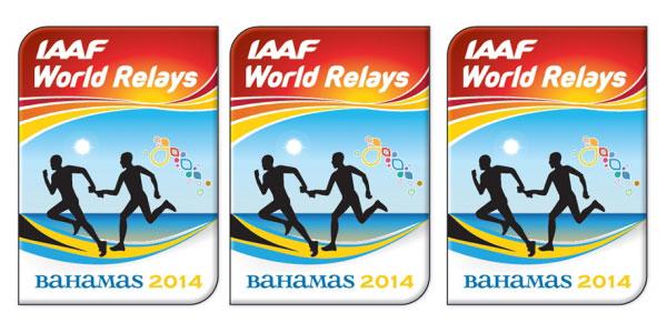 world relay 2014
