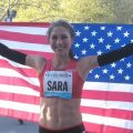 Sara Hall to run Ottawa Marathon 2018