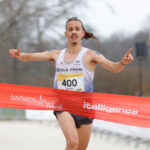 Boch wins Marathon  at Dresden 2021 Events