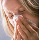 Influenza – Upper Respiratory Infections