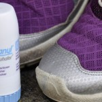 Exercise-induced asthma (EIA) – Upper Respiratory Infections