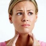 Pharyngitis – Upper Respiratory Infections