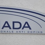 German doping agency eyes athletes