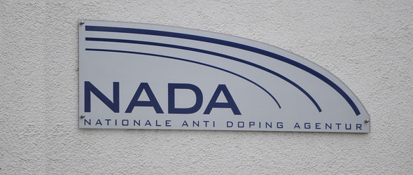 German Doping Agency