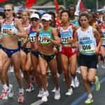 Radcliffe backs WMM anti-doping penalties