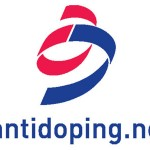 Anti-Doping Norway celebrates 10 years