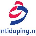Anti-Doping Norway celebrates 10 years