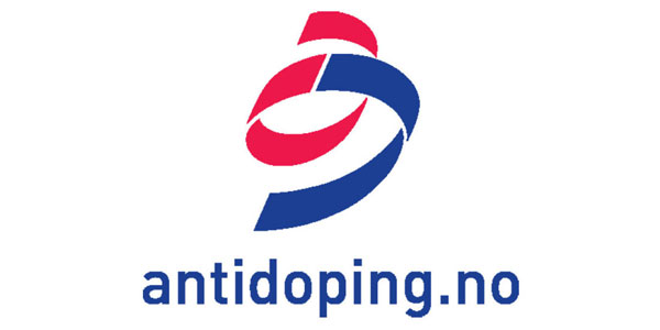 antidoping norway