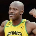 WADA goes to Jamaica
