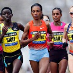 Rita Jeptoo fails drug test