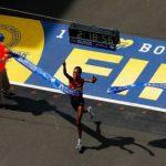 Rita Jeptoo – Doping Ban Doubled