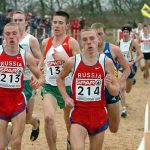 More Russian athletes approved to compete