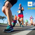 Palma Marathon Mallorca 2017 events discount
