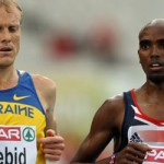 Lebid to defend his Cross Title