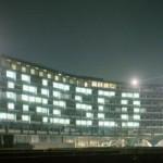 European Athletics and UNESCO renew partnership