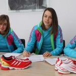 Czech Marathon Hopes