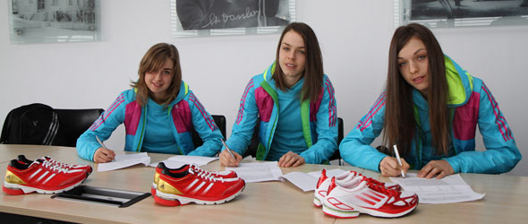 Czech Marathon Hopes