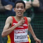 Lamdassem looks to Bilbao and Helsinki