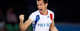 Lavillenie starts quest for Helsinki