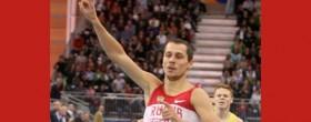 Yuri Borzakovskiy