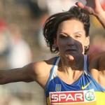 Saladuha takes Triple Jump title